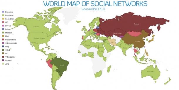 facebook-werelddominantie-sociale-netwerken