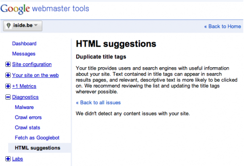dubbele-title-tags-in-google-webmaster