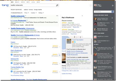 vernieuwde-bing-zoekresultaten