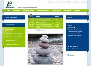 permeduc-website-seo