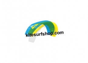 kitesurfshop-seo