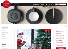 tableartdesign-webwinkel