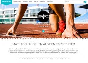 website-bouw-smc-amsterdam