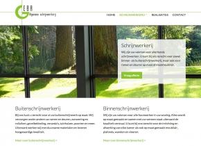 website-ontwikkeling-geba